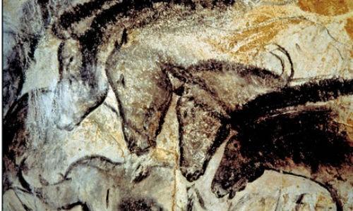 10 tuyệt phẩm nghệ thuật vĩ đại nhất mọi thời đại - anh 4