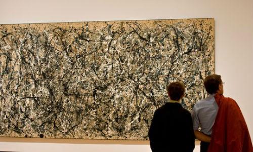 10 tuyệt phẩm nghệ thuật vĩ đại nhất mọi thời đại - anh 5