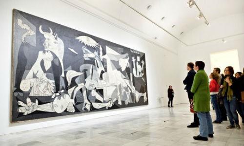 10 tuyệt phẩm nghệ thuật vĩ đại nhất mọi thời đại - anh 7