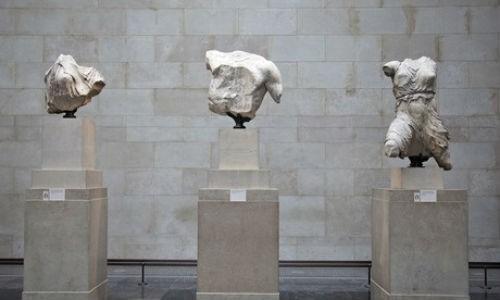 10 tuyệt phẩm nghệ thuật vĩ đại nhất mọi thời đại - anh 9