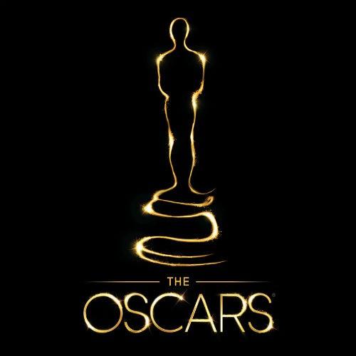 Những giải thưởng điện ảnh danh giá nhất thế giới - anh 1
