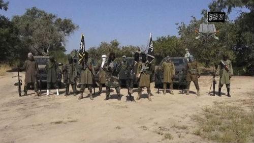 Khủng bố Boko Haram 'xóa sổ' hoàn toàn 1 ngôi làng ở Nigeria - anh 3
