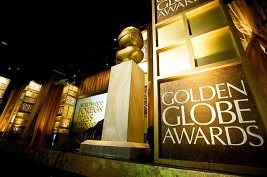 Những giải thưởng điện ảnh danh giá nhất thế giới - anh 3