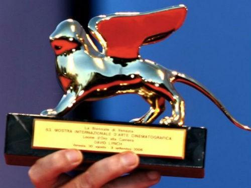 Những giải thưởng điện ảnh danh giá nhất thế giới - anh 7