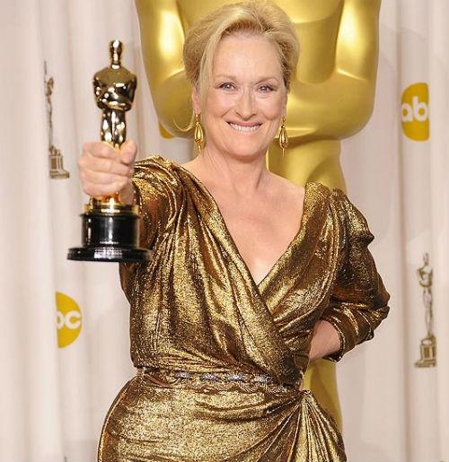 Những giải thưởng điện ảnh danh giá nhất thế giới - anh 5