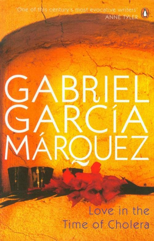 """""""Tình yêu thời thổ tả"""": Thiên tình sử đẹp tựa """"Romeo&Juliette"""" của Gabriel Marquez - anh 3"""
