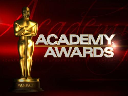 Công bố danh sách đề cử giải Oscar 2015 - anh 1