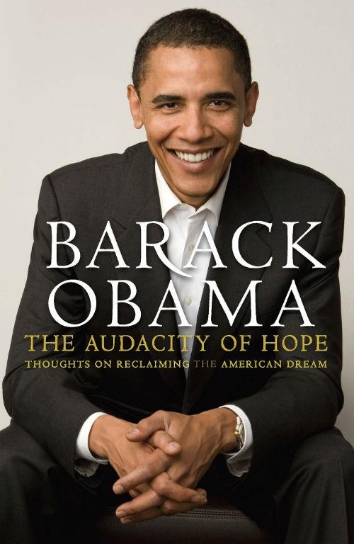 Tổng thống Barack Obama và 10 bí mật thú vị bạn chưa biết - anh 5