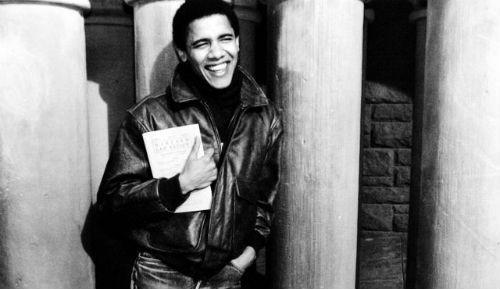 Tổng thống Barack Obama và 10 bí mật thú vị bạn chưa biết - anh 3