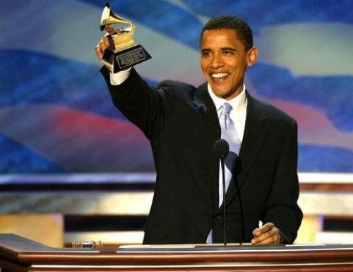 Tổng thống Barack Obama và 10 bí mật thú vị bạn chưa biết - anh 8