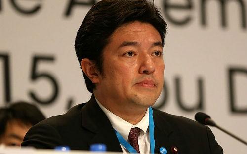 Sự sống còn 2 con tin Nhật và đối sách của chính phủ Nhật Bản - anh 2