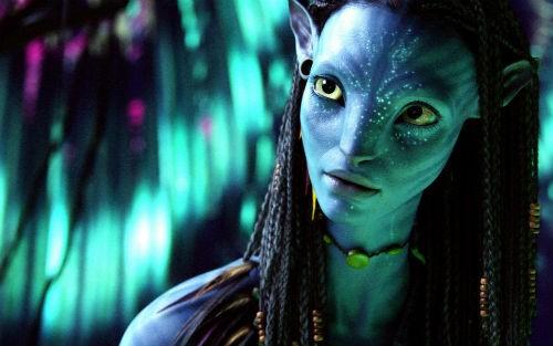 10 bộ phim có kinh phí 'đắt đỏ' nhất lịch sử điện ảnh thế giới - anh 8