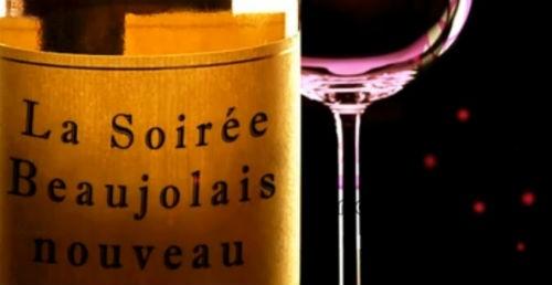 Ngắm vẻ quyến rũ 12 vùng sản xuất rượu vang trứ danh của Pháp - anh 18