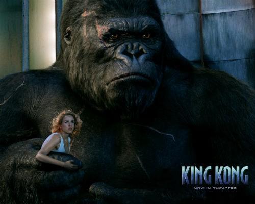 10 bộ phim có kinh phí 'đắt đỏ' nhất lịch sử điện ảnh thế giới - anh 10