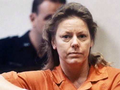 10 nữ sát nhân khét tiếng nhất trong lịch sử tội phạm quốc tế - anh 9