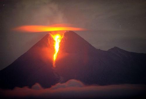 10 siêu núi lửa còn hoạt động mạnh nhất trên Trái Đất (Kỳ 2) - anh 3