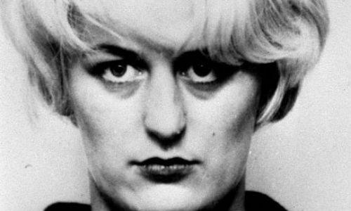 10 nữ sát nhân khét tiếng nhất trong lịch sử tội phạm quốc tế - anh 7