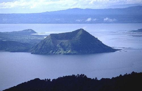 10 siêu núi lửa còn hoạt động mạnh nhất trên Trái Đất (Kỳ 2) - anh 4