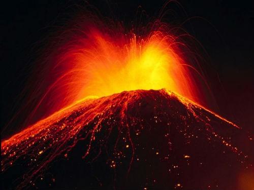 10 siêu núi lửa còn hoạt động mạnh nhất trên Trái Đất (Kỳ 2) - anh 1