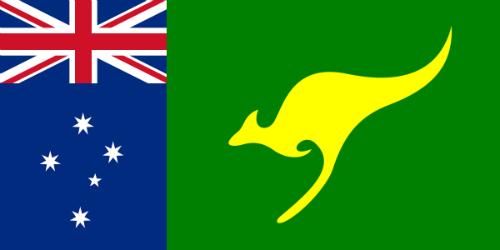 Khám phá 10 điều thú vị về chuột túi Kangaroo, biểu tượng của Australia xinh đẹp - anh 2
