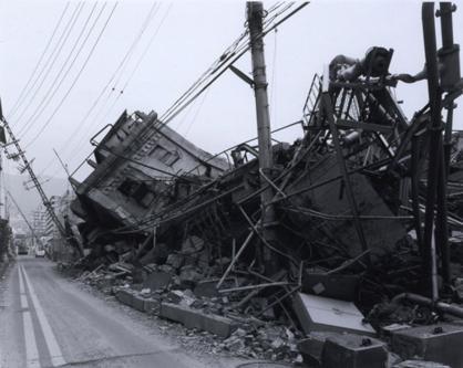 10 trận động đất kinh hoàng nhất trong lịch sử - anh 9