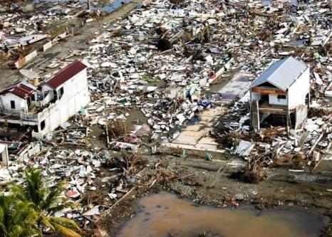10 trận động đất kinh hoàng nhất trong lịch sử - anh 6