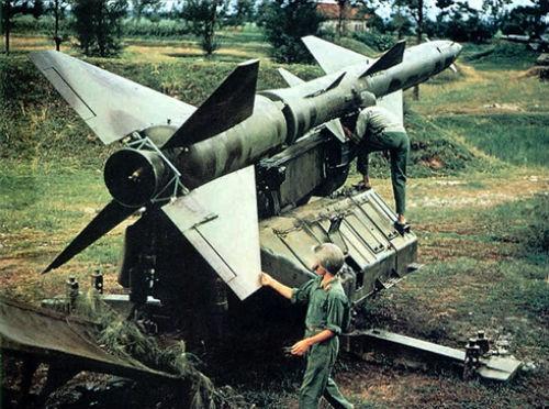 Những dấu mốc chính trong 65 năm quan hệ Việt Nam - Liên Bang Nga - anh 2