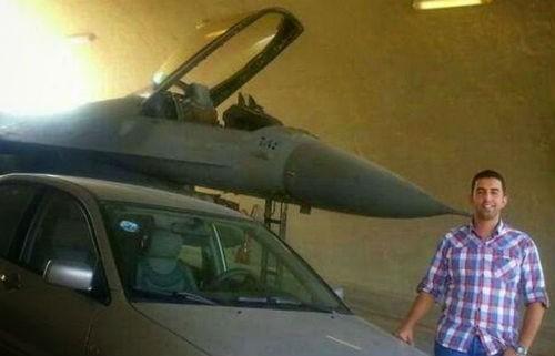 Những lần 'im lặng chết người' của IS và cái kết thảm khốc của các con tin - anh 4