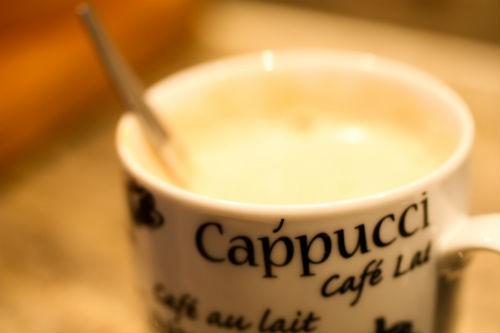 Phân biệt các loại cà phê tuyệt hảo của Ý - anh 4
