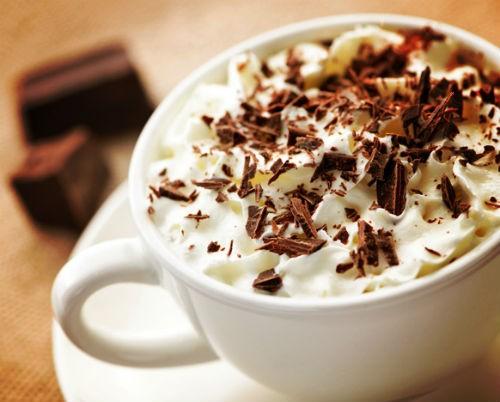 Phân biệt các loại cà phê tuyệt hảo của Ý - anh 5