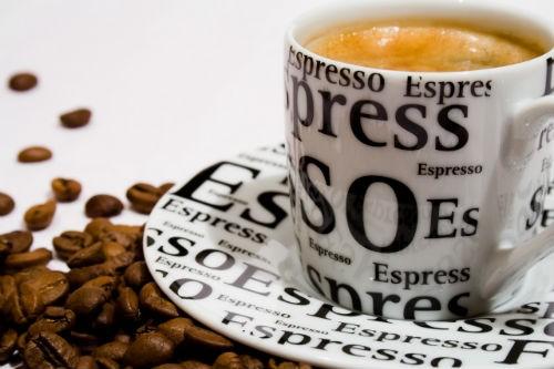 Phân biệt các loại cà phê tuyệt hảo của Ý - anh 3