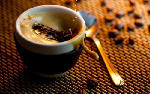 Phân biệt các loại cà phê tuyệt hảo của Ý - anh 2