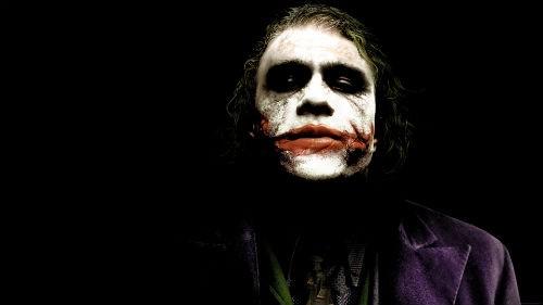 """Joker và những câu nói bất hủ của """"Hoàng tử Tội phạm"""" - anh 4"""