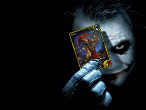 """Joker và những câu nói bất hủ của """"Hoàng tử Tội phạm"""" - anh 5"""