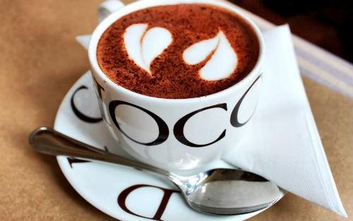 Phân biệt các loại cà phê tuyệt hảo của Ý - anh 7