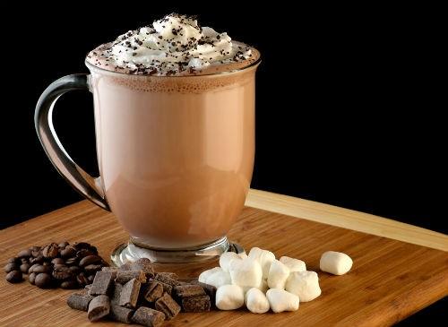 Phân biệt các loại cà phê tuyệt hảo của Ý - anh 8