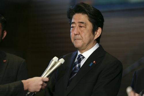 IS tung video chặt đầu con tin Nhật thứ 2 - anh 2