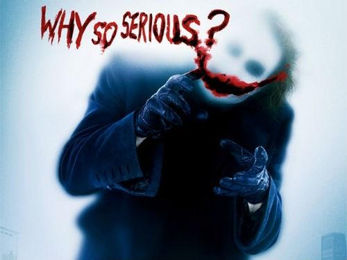 """Joker và những câu nói bất hủ của """"Hoàng tử Tội phạm"""" - anh 7"""