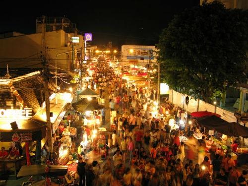 Hà Nội lọt top 13 thành phố lý tưởng nhất thế giới để làm việc từ xa - anh 3