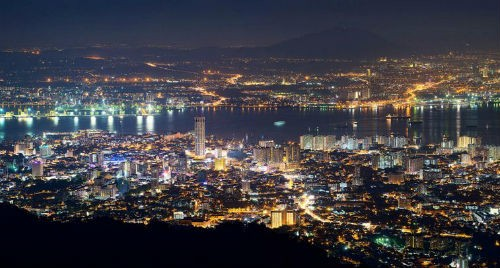 Hà Nội lọt top 13 thành phố lý tưởng nhất thế giới để làm việc từ xa - anh 6