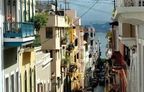 Hà Nội lọt top 13 thành phố lý tưởng nhất thế giới để làm việc từ xa - anh 5