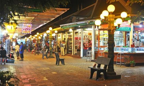 Hà Nội lọt top 13 thành phố lý tưởng nhất thế giới để làm việc từ xa - anh 1