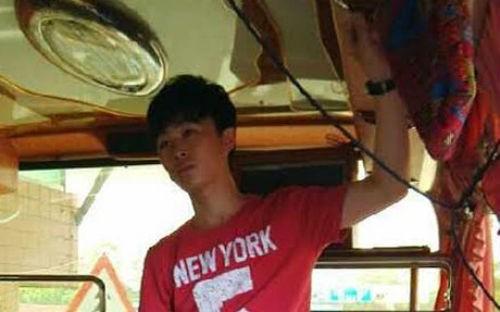 [Cập nhật] Máy bay Đài Loan đâm sầm vào cầu, 35 người chết; Phi công được ca ngợi như người hùng - anh 3