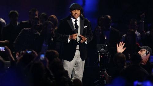Công bố Danh sách nghệ sĩ đoạt giải Grammy 2015 - anh 2