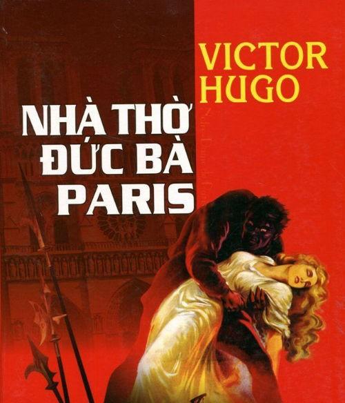 Victor Hugo và những câu nói 'để đời' của bậc thầy văn học Pháp - anh 2