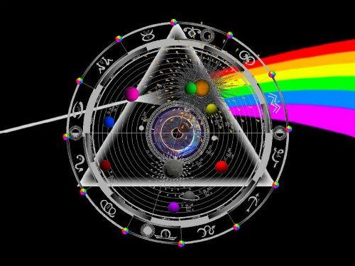 Ý nghĩa những biểu tượng của Tình Yêu - anh 6