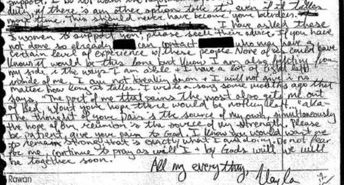 Tổng thống Obama: Thề bắt IS phải trả giá cho cái chết của Kayla Mueller - anh 4