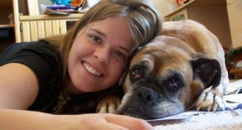 Tổng thống Obama: Thề bắt IS phải trả giá cho cái chết của Kayla Mueller - anh 5