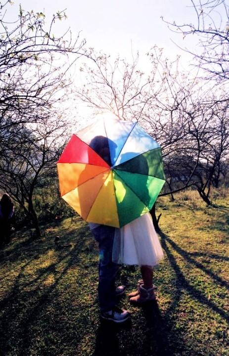 Những nụ hôn ngọt ngào nhất dành cho mùa Tình Nhân Valentine 2015 - anh 18