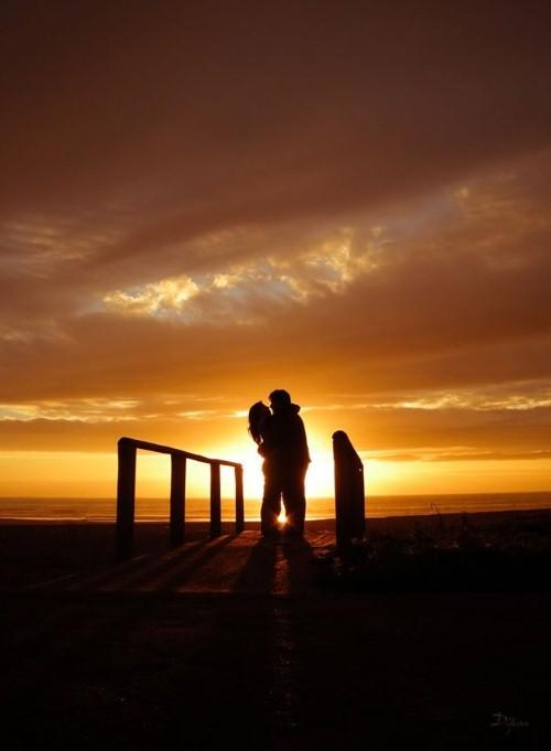 Những nụ hôn ngọt ngào nhất dành cho mùa Tình Nhân Valentine 2015 - anh 20
